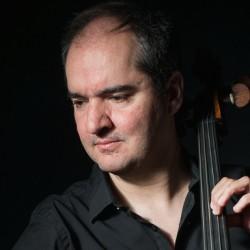 Aldo Mata