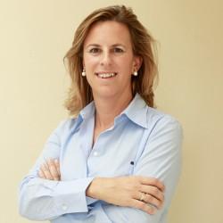Cristina Sitz-Gento