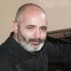 Manuel Burgueras