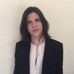 Olivia Carrión