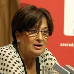 Victoria Eli Rodríguez