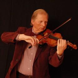 Yuri Managadze