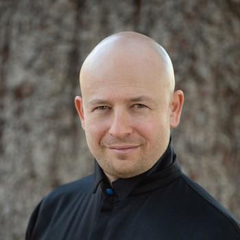 Masterclass Piano – Istvan Szekely