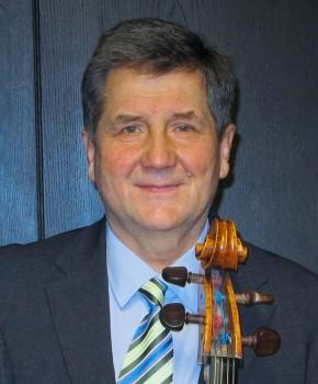 Masterclass violonchelo – Csaba Onczay