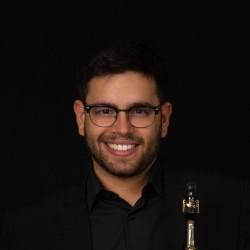 Pablo Fernández Baladrón