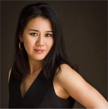 [ANULADA] Masterclass Repertorio Orquestal (viola) – Julia Hu