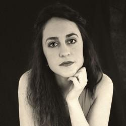 Alba Lucas
