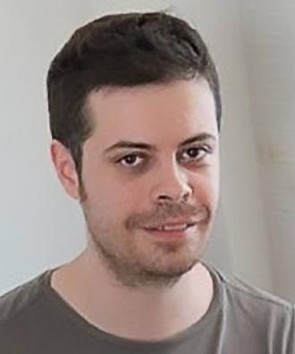 Jose Luis Besada