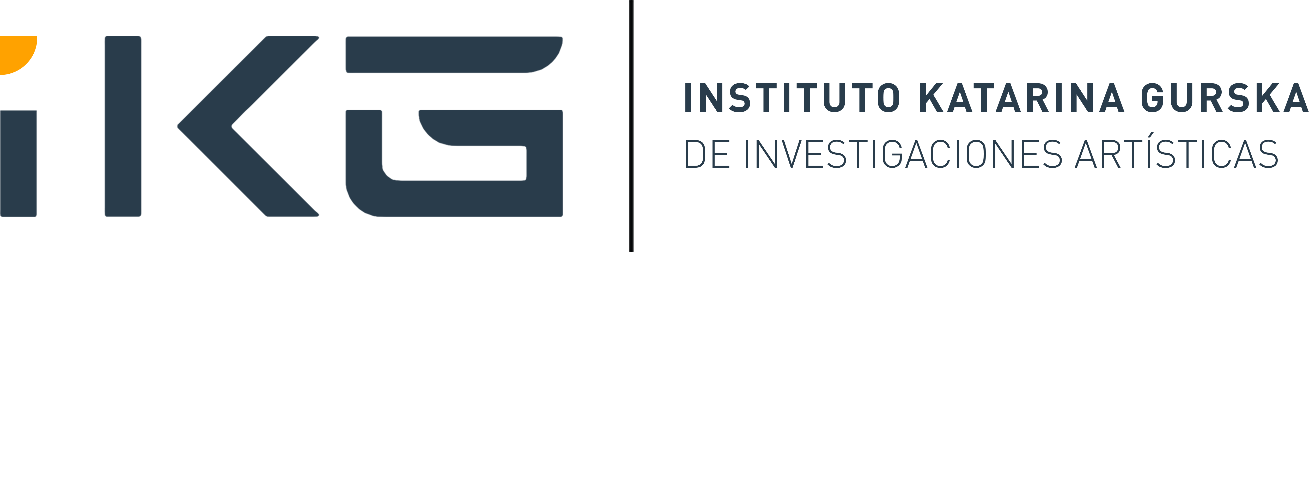 Instituto Katarina Gurska