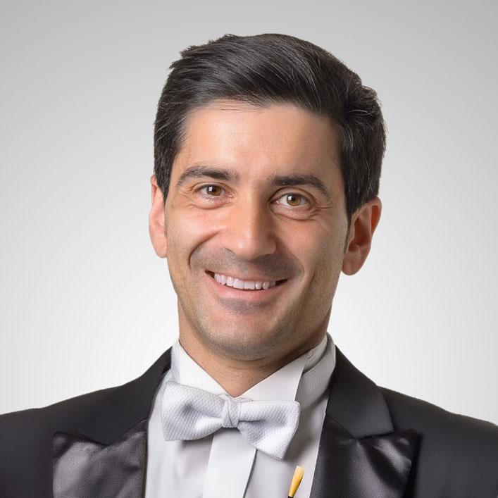 Francisco Javier Sancho