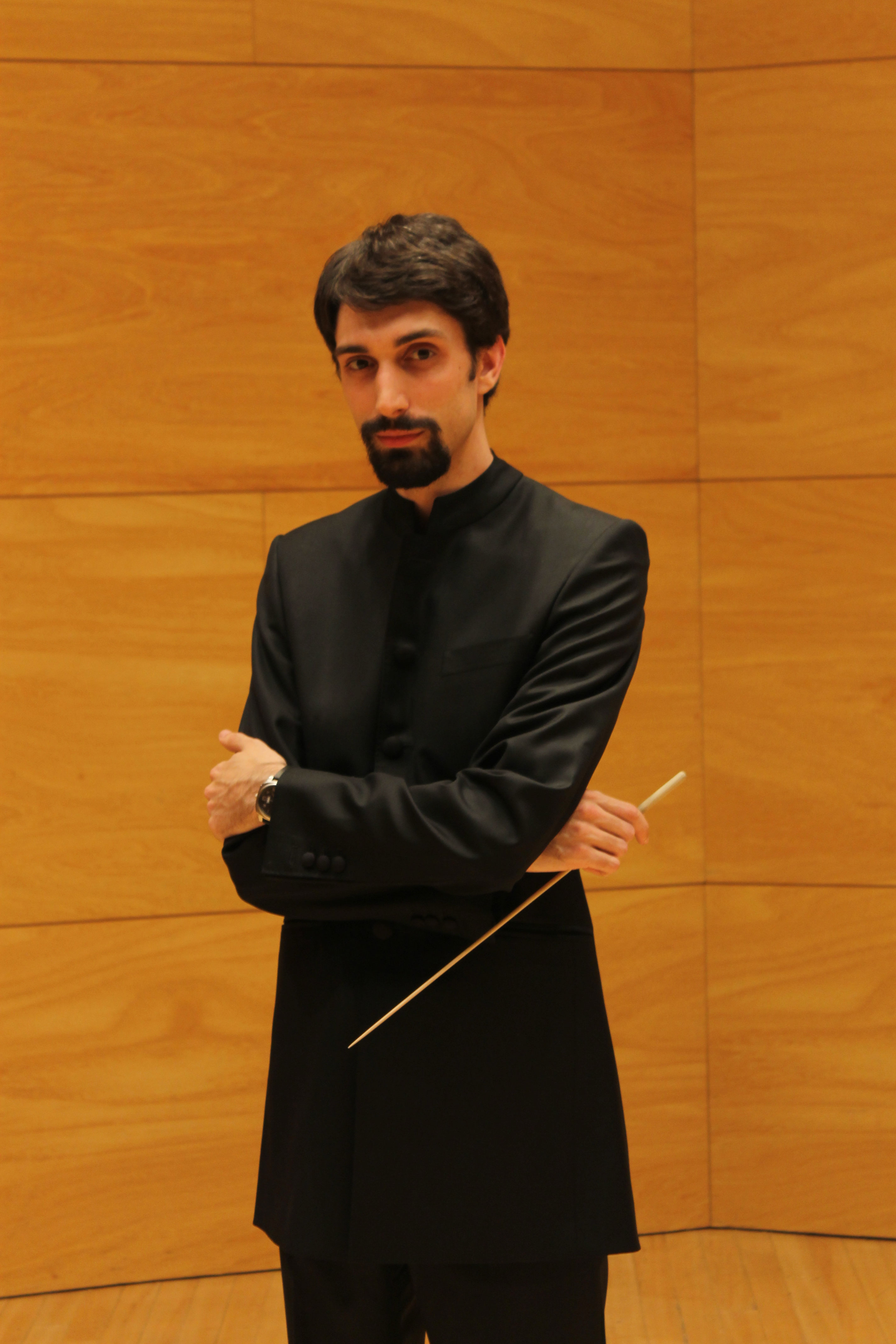 Jorge Nicolás Manrique