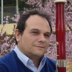 Enrique Abargues
