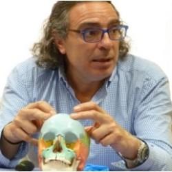 Eduardo Valledor