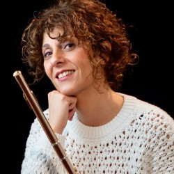Alessandra Rombolá