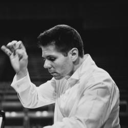 Bruno Vlahek
