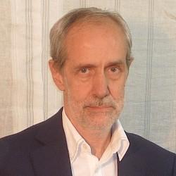Adolfo Núñez