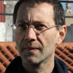 Alexander Kandelaki
