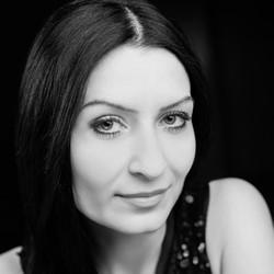 Anna Mirakyan