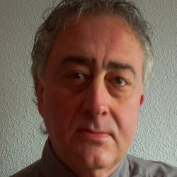 Borislav Kurtev