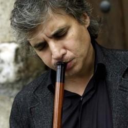 César Viana