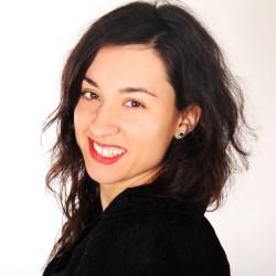 Lucía Carro