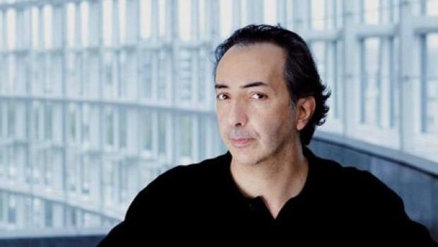 Seminario Composición e Interpretación Contemporánea – Pierluigi Billone