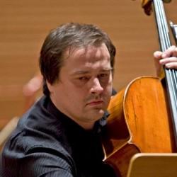 Michal Dmochowski