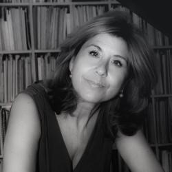 Carmen García Deleito