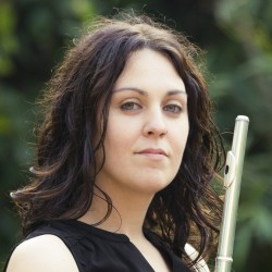 Cristina Santacatalina