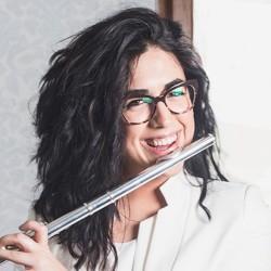 Lucía González-Lloreda