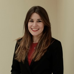 Silvia Galán