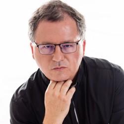 Pablo Eisele