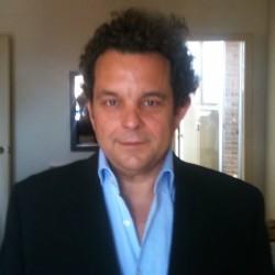 Mario Gosálvez
