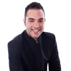 Rubén Sánchez-Vieco