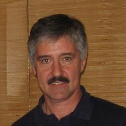 Enrique Igoa