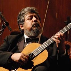 Gerardo Arriaga