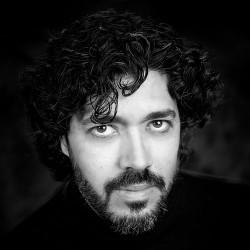 David Ruiz Molina
