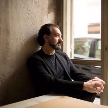 Masterclass Piano – Domenico Codispoti