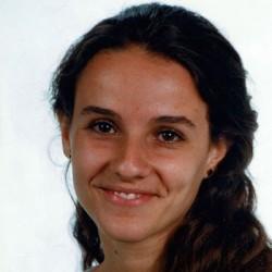 Belén González Castaño