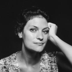 Gala Pérez-Iñesta