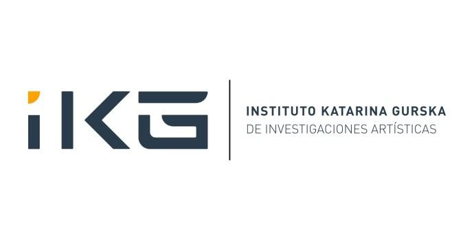 Instituto Katarina Gurska de Investigaciones Artísticas