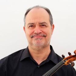Alan Kovacs