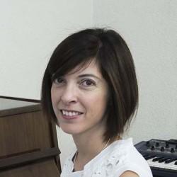 Elena Torres Clemente