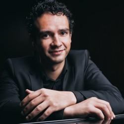 Ricardo Alí Álvarez