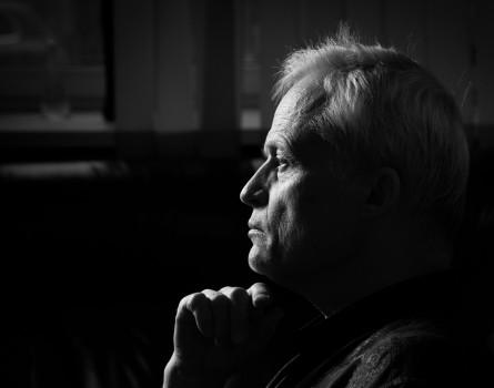 Masterclass de dirección de orquesta – Vladimir Ponkin