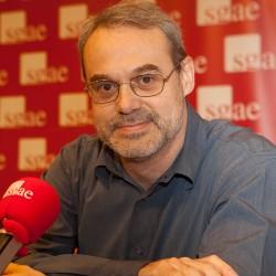 David del Puerto