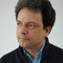 Paulo de Assis