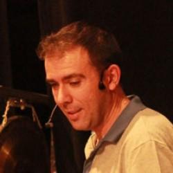 Antonio Picó