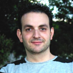 Jaime Gutiérrez