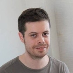 José Luis Besada